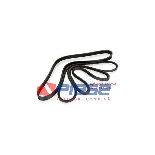 CUREA JOHN DEERE 6602-H 75565