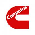 MOTOR CUMMINS